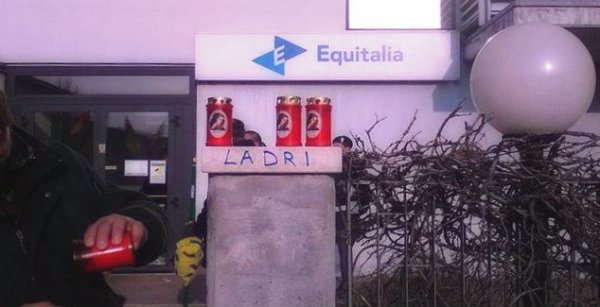 equitalia_verona-tuttacronaca