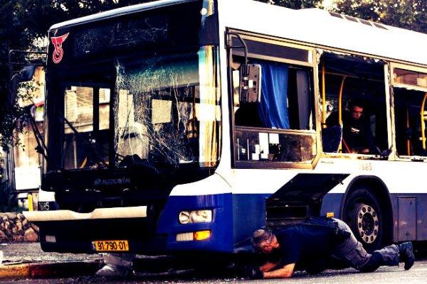 esplosione-israele-tuttacronaca