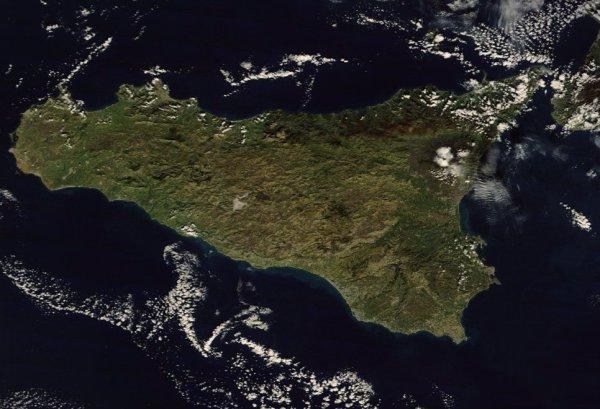 etna-spazio-tuttacronaca