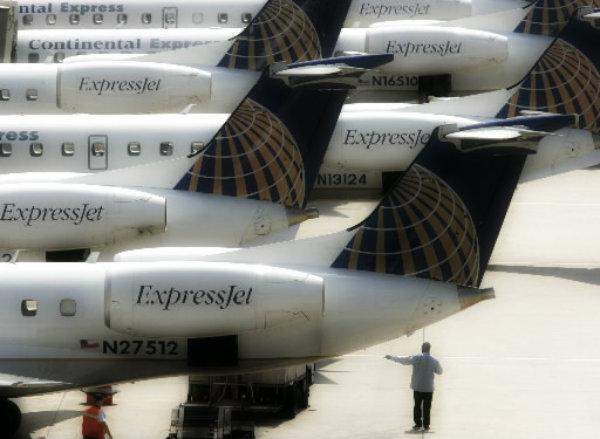 express-jet-tuttacronaca
