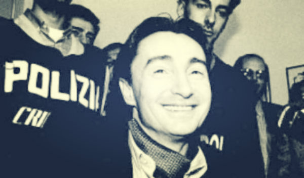 felice-maniero-tuttacronaca