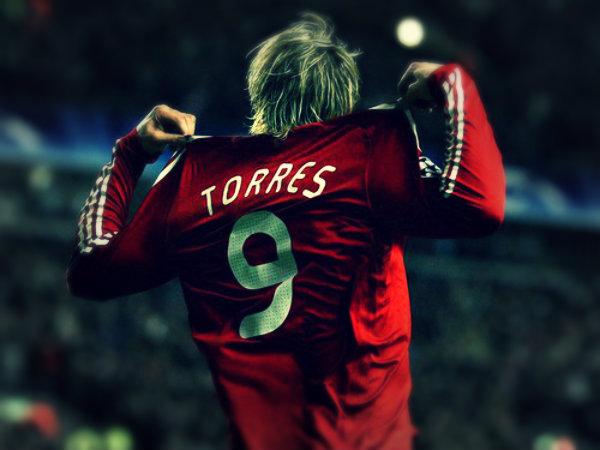 Fernando-Torres-inter-tuttacronaca
