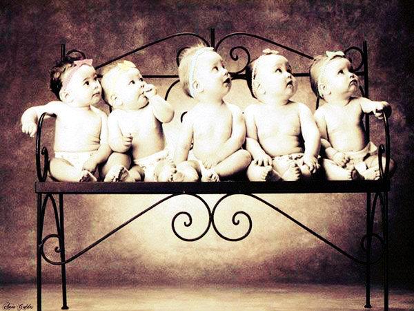 figli-uguali-tuttacronaca