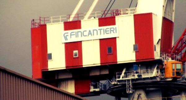 fincantieri-tuttacronaca