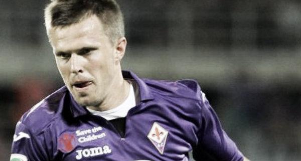 Fiorentina-bologna-tuttacronaca