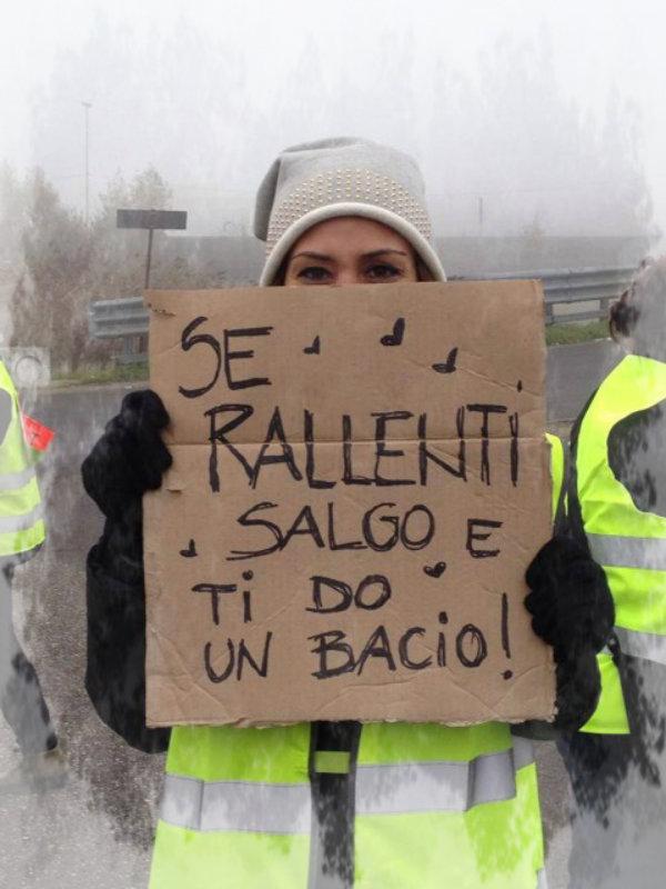 forconi-modena-tuttacronaca