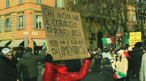 forconi-tuttacronaca