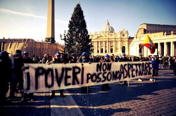 forconi-vaticano-tuttacronaca