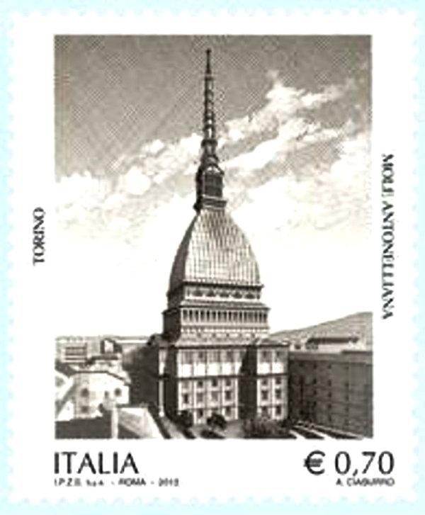 francobollo_mole-tuttacronaca