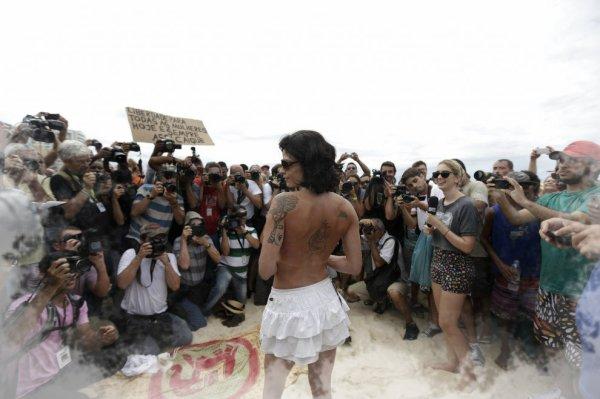 free-topless-tuttacronaca