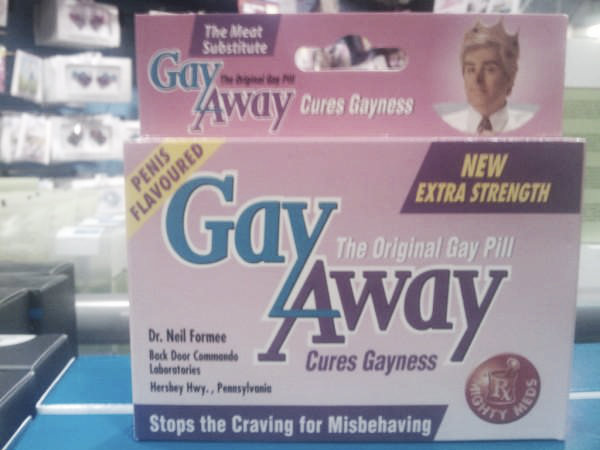 gay-away-tuttacronaca