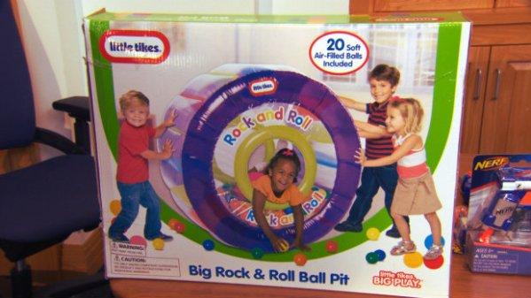giocattoli-natale-tuttacronaca