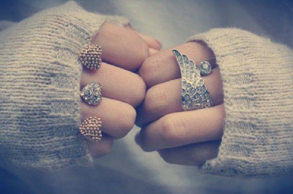 gioielli-tuttacronaca