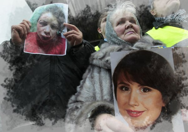 giornalista-picchiata-ucraina-tuttacronaca