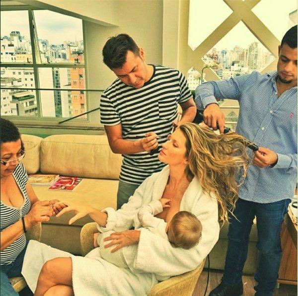 gisele-allattamento-tuttacronaca