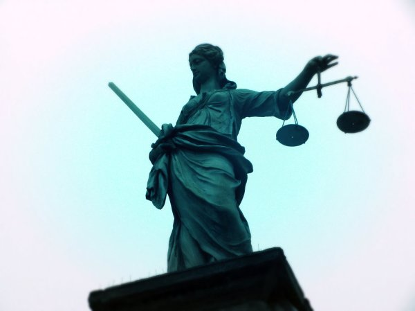 giustizia-tuttacronaca