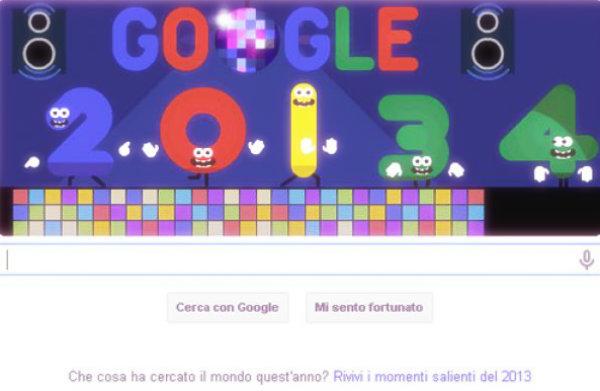 google-doodle-san-silvestro-tuttacronaca