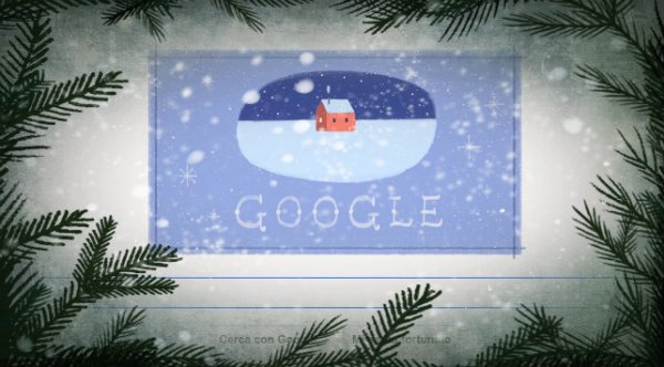 google-santostefano-tuttacronaca