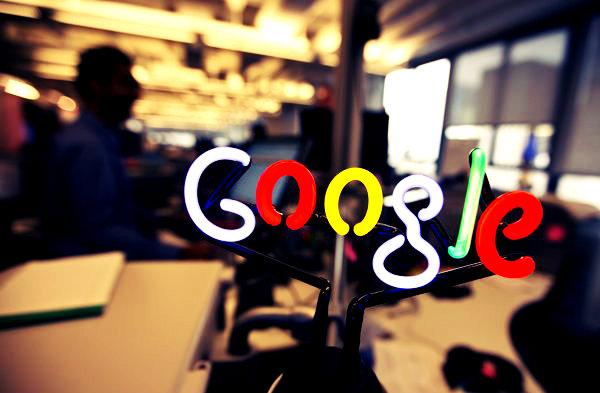 google-tax-tuttacronaca