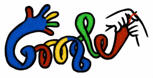 google+doodle-tuttacronaca