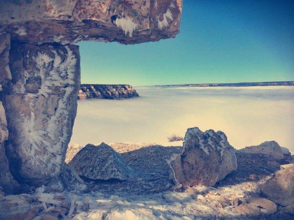 gran-canyon-tuttacronaca