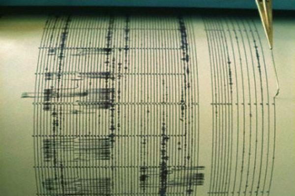 grecia-terremoto-sisma-tuttacronaca