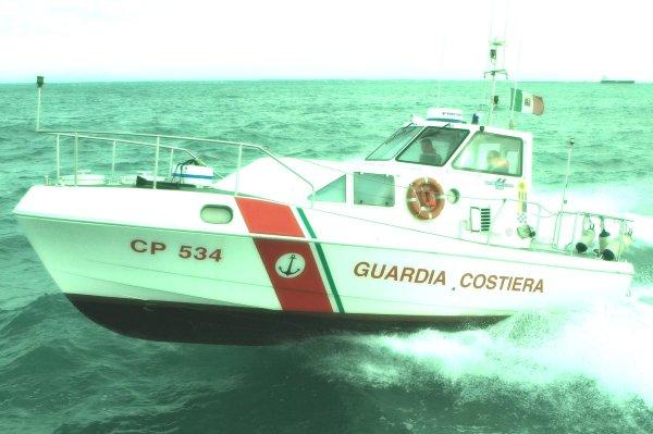 guardia_costiera-tuttacronaca