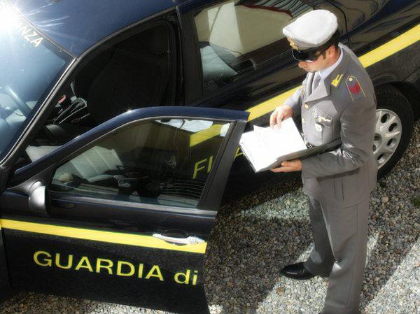 guardia_di_finanza-tuttacronaca