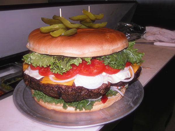 hamburger-tuttacronaca