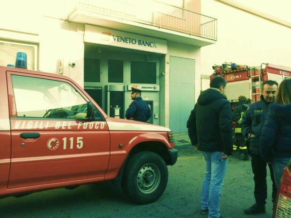 incendio-banca-tuttacronaca