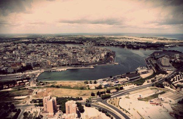incidente-porto-brindisi-tuttacronaca