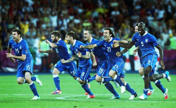 Inghilterra-Italia-tuttacronaca