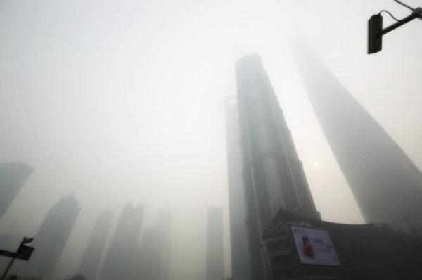 inquinamento-cina-tuttacronaca