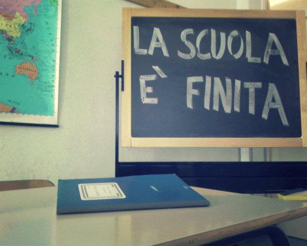 insegnanti-precari-tuttacronaca