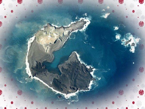 isola-giappone-tuttacronaca