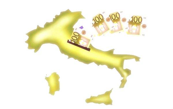 italia-stabilità-tuttacronaca