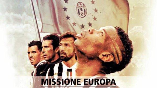 Juventus-vs-Galatasaray-tuttacronaca