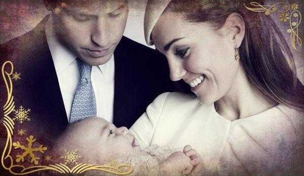 kate-incinta-tuttacronaca