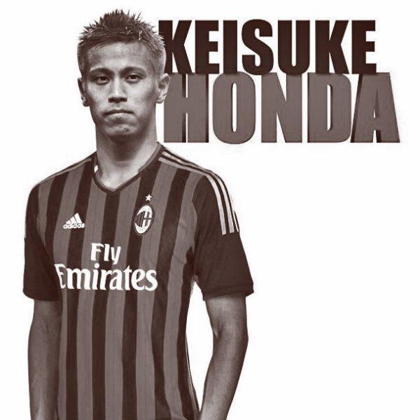 keisuke-honda_milan_tuttacronaca
