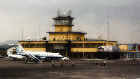 Kinshasa_International_Airport-tuttacronaca