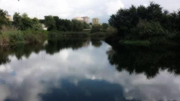 lago-preneste-roma-tuttacronaca