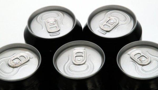La codificazione da alcool Simferopol