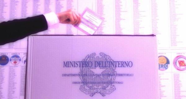 legge-elettorale-tuttacronaca