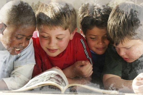 leggere-scuola-tuttacronaca