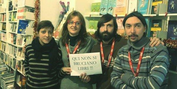libreria-forconi-tuttacronaca