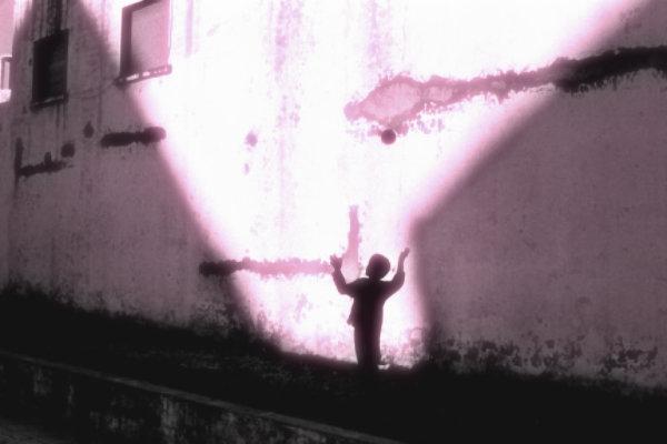 Luce-tuttacronaca