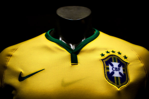 maglia-brasile-mondiali-tuttacronaca