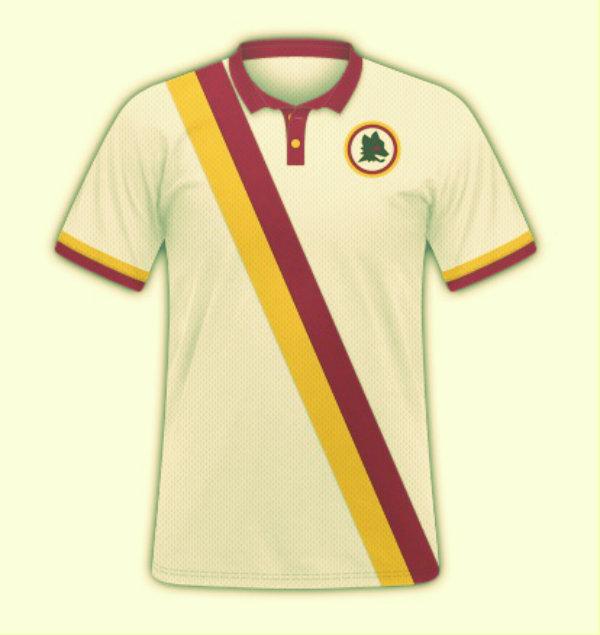 maglia-roma-anni-60-tuttacronaca