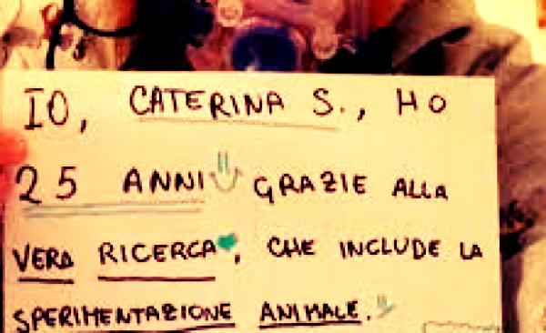 malata-ricerca-caterinas-tuttacronaca