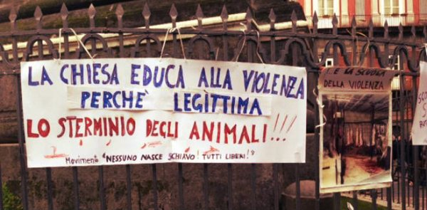 manifestazione-animalisti-tuttacronaca